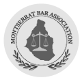 Montserrat Bar Association footer logo